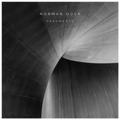 Norman Dück Fragments