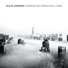 Ola W Jansson Someday My Prince Will Come
