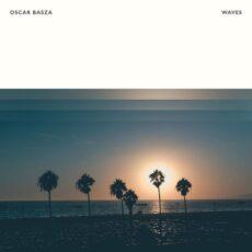Oscar Basza Waves