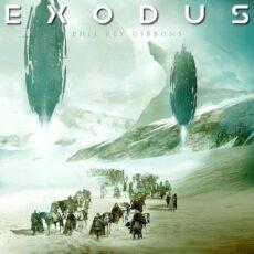 Phil Rey Exodus