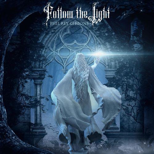 Phil Rey Follow the Light