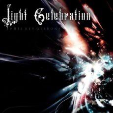 Phil Rey Light Celebration