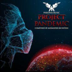 Phoenix Music Project Pandemic