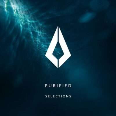Purified Records