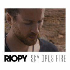 RIOPY Sky opus fire