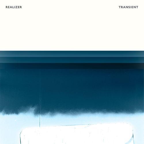 Realizer Transient