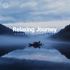 Relaxing Journey (Playlist)