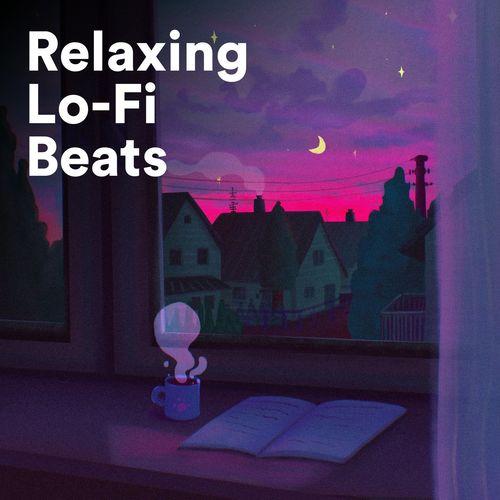 Relaxing Lo-Fi Beats