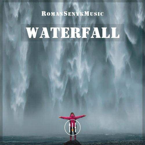 Romansenykmusic Waterfall