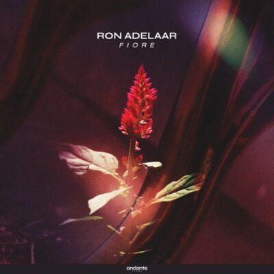 Ron Adelaar Fiore