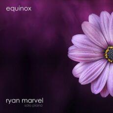 Ryan Marvel Equinox