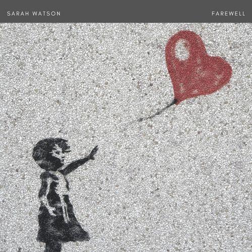 Sarah Watson Farewell