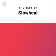 Slowheal