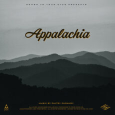 Songs To Your Eyes Appalachia