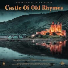 Songs To Your Eyes Castle Of Old Rhymes