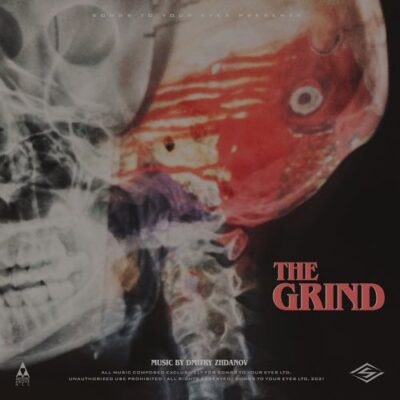 Songs To Your Eyes The Grind