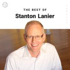 استانتون لانیر (Stanton Lanier)