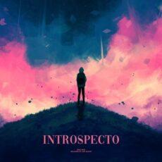 Theo Rios Introspecto
