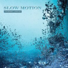 Thierry David Slow Motion