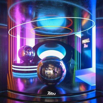 Tobu Pinball