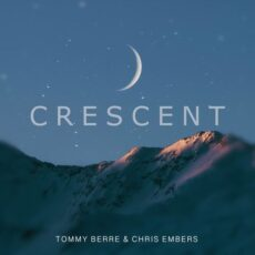 Tommy Berre Chris Embers Crescent