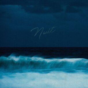 Tony Anderson Nuit