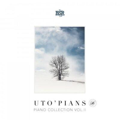 Various Artists Uto'pians, 2