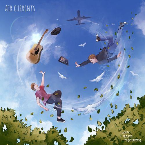 illko Enluv Air Currents