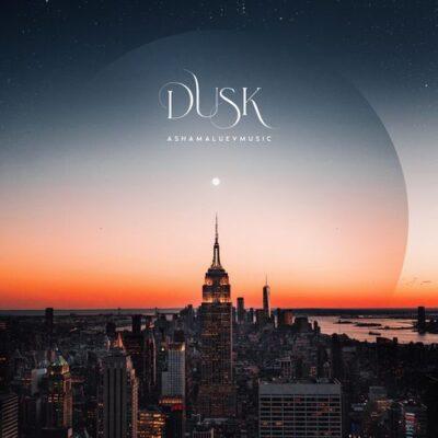 AShamaluevMusic Dusk