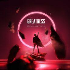AShamaluevMusic Greatness
