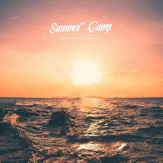 AShamaluevMusic Summer Camp
