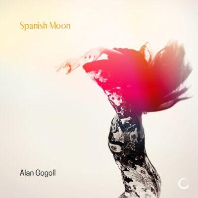 Alan Gogoll Spanish Moon