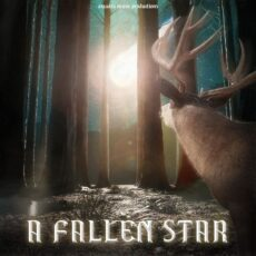 Amadea Music Productions A Fallen Star