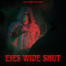 Amadea Music Productions Eyes Wide Shut