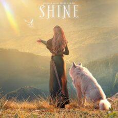 Amadea Music Productions Shine
