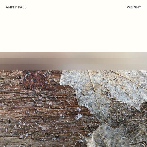 Amity Fall Weight