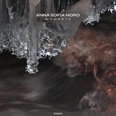 Anna Sofia Nord Moments
