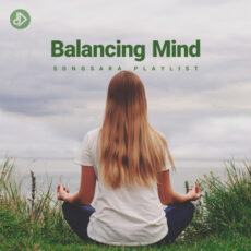 Balancing Mind (Playlist)