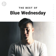 The Best Of Blue Wednesday (Playlist)
