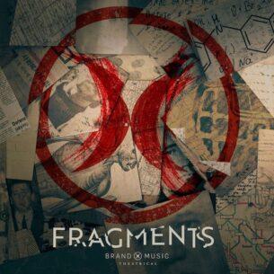 Brand X Music Fragments