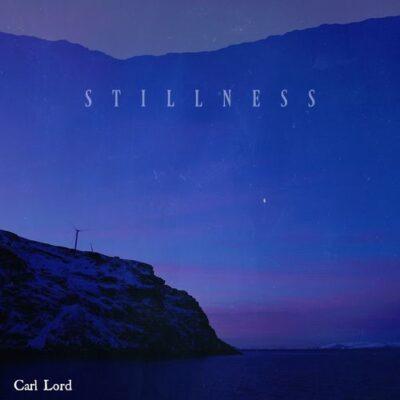 Carl Lord Stillness