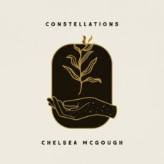 Chelsea McGough Constellations