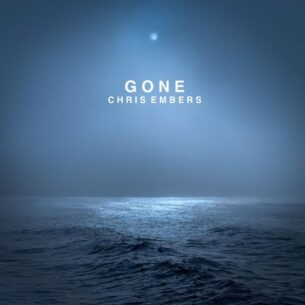 Chris Embers Gone