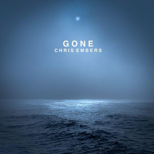 Chris Embers Gone