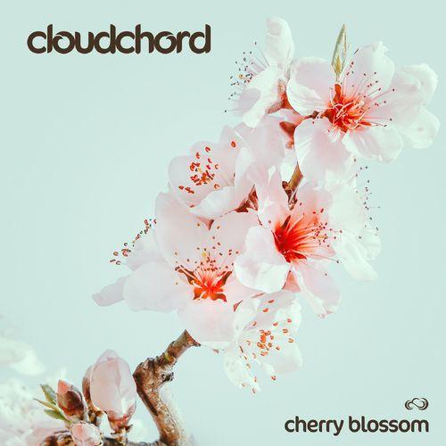 Cloudchord Cherry Blossom