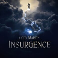 Cody Martin Insurgence