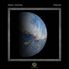 Dario Crisman Gravity