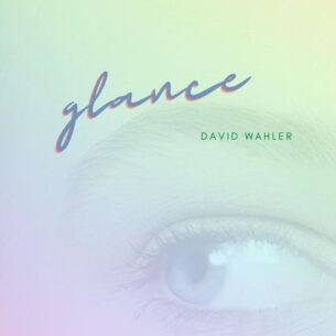David Wahler Glance
