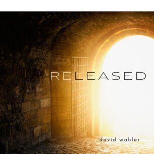 David Wahler Released