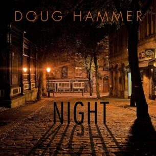 Doug Hammer Night